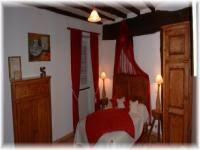 chambre d hote sare pays basque chambres d hôtes de charme au pays basque à sare