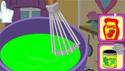 jeux de cuisine nouveaux jeux de cuisine avec mickey gratuits 2012 en francais