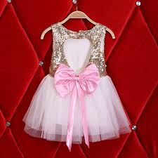 online get cheap cute baby glitter dress aliexpress com alibaba
