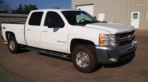 For Sale ,2009 3/4 Ton Duramax Crew Cab - CorvetteForum - Chevrolet ... Duramax Diesel Trucks For Sale Randicchinecom Kerrs Truck Car Sales Inc Home Umatilla Fl Diessellerz Mcloughlin Chevy Powering Up Chevrolets Fleet Of Used For In Ohio Powerstroke Cummins Diesels Near Edgewood Puyallup And 2017 Chevrolet Silverado Hd Drive Review Gmc Sierra Powerful Heavy Duty Pickup 2008 Ext Cab Sale Illinois Bombers Lifted 2002 2500hd 4x4 36735a Wikipedia 2018 San Antonio
