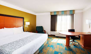 Last Minute Hotel Deals in Greensboro Hotel Tonight