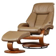 Best Ergonomic Living Room Furniture by Cool 50 Ergonomic Living Room Chair Design Decoration Of Living
