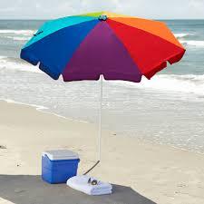 Rio Beach Chairs Kmart by Decorating Compact Beach Chair With Walmart Beach Umbrellas
