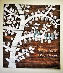 37 best last minute diy wood gift ideas images on pinterest ana