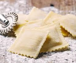 recette facile comment faire de la pâte à ravioli maison