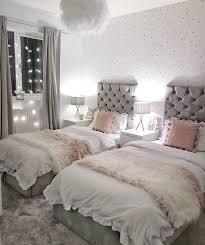 pin on bedrooms schlafzimmer mädchen zimmer schlafzimmer