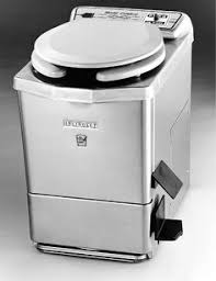waterless toilets for the home waterless toilets storburn international propane incinerating