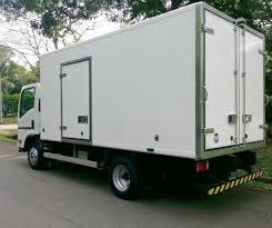 Refrigerated Trucks Ranging From 17ft - Refrigerated Vans For Sale Truckssprinter Transportation Logistics Solutions Nfi Truck For Sale Rental Purposes Tips Business Owners Used Archives Trucks Isuzu Elegant Isuzu Cxz Dump Year 2016 Peterbilt 357 In Pennsylvania On Buyllsearch Freightliner Business Class M2 Reefer 2012 106 Pomona Ca 5004424762 Scania P 310 Refrigerated Trucks Reefer Truck Mail Accsories Raing From 20ft Body Kidron Truckbody