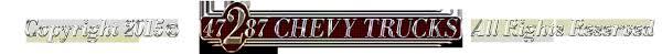Chevy Truck Vin Decoder Chart Fresh Chevytrucks Vin Decoders