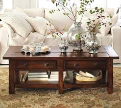 Vintage Living Room Decorating Ideas Remarkable On Regarding Sofas And Rooms With A