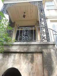 Dresser Palmer House Ghost by 165 Best Georgia Haunted Savannah Images On Pinterest Savannah