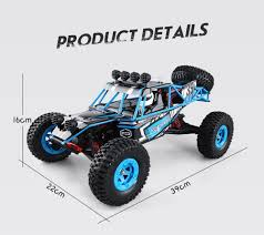 JJRC Q39 Highlander Truck RTR Blue Remo 116 Rc Truck 24ghz 4wd High Speed Offroad Car Short Course Team Associated Sc10 Review Kmc Wheels For 2018 Courses Brushed 2wd Shootout Big Squid And Exceed Microx 128 Micro Scale Ready To Run Slash 4x4 Ultimate Rtr Fox Racing By Sct4103 Competion 110 Electric Kit Hsp Cheap Gas Powered Cars For Sale Kyosho Ultima Sc6 Readyset Trucks 18th 4wd Off Road Monster Nitro Remote Control Redcat Blackout Sc Cour