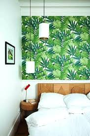 Tropical Bedroom Theme Baby Nursery Best Botanical Home Decor Trend Images On Master Decorating