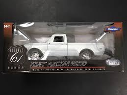 1972 Chevy Chevyenne Pickup Truck Diecast Model 1 24 Highway 61 Res ... 1972 Chevy Gmc Pro Street Truck 67 68 69 70 71 72 C10 Tci Eeering 631987 Suspension Torque Arm Suspension Carviewsandreleasedatecom Chevrolet California Dreamin In Texas Photo Image Gallery Pick Up Rod Youtube V100s Rtr 110 4wd Electric Pickup By Vaterra K20 Parts Best Kusaboshicom Ron Braxlings Las Powered Roddin Racin Northwest Short Barn Find Stepside 6772 Trucks Rear Tail Gate Blazer Resurrecting The Sublime Part Two