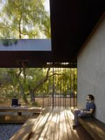 104 Aidlin Darling Design Architecture Projects On Architonic