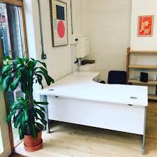 Desk Tufted Desk Chair For Excellent Office Furniture