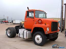 1984 Ford LN9000 For Sale In Pratt, KS By Dealer 2015 Wicked Industries 53 Foot Pratt Ks 5001217940 2006 Kenworth T800 5002946266 Cmialucktradercom Southwest Trucking School Best Image Truck Kusaboshicom Precision Ag Solutions Home Facebook Photos Children Get A Close Up Look At Big Vehicles Big Kansas Motor Carriers Association Afilliated With The American Advanced Biofuels Usa Lonnie Saloga Drilling Manager Sterling Linkedin 2007 Freightliner Business Class M2 106 5001217961