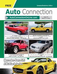 Auto Connection Bradenton Sarasota Issue 45 By Onpointnow - Issuu Find Used Cars New Trucks Auction Vehicles Shelby Elliotts Used Trucks Inc Industry Links 2013 Super Snake To Debut At Barrettjackson Las Vegas 2008 Peterbilt 386 For Sale In Sikeston Missouri Truckpapercom Aerial Archives Cannon Truck Equipment 1611 Best Bull Hauling Images On Pinterest Big And Cars Wwwjosephequipmentcom 2007 Kenworth T600