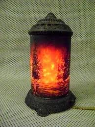 Ebay Vintage Lava Lamp by 149 Best Motion Lamps Images On Pinterest Clocks Lamp Light And