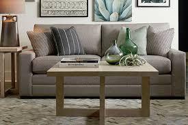 $4 000 Shopping Spree to Four States Furniture