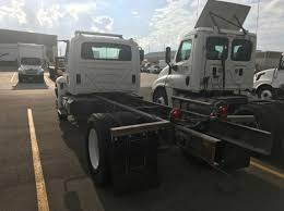 International 4300 In Louisiana For Sale ▷ Used Trucks On Buysellsearch 2016 Nissan Titan In Baton Rouge Louisiana All Star Ford F350 Pickup Trucks In For Sale Used On 2015 Caterpillar 303e Cr Mini Excavator For Sale Cat Sudden Impact Racing Suddenimpactcom Lifted Cars Dons Automotive Group Monroe Locations Monroe La Bruckners Volvo Service Utility Mechanic Craigslist New Orleans Popular And By Bayou Overhead Door Installation Repair West Ruston
