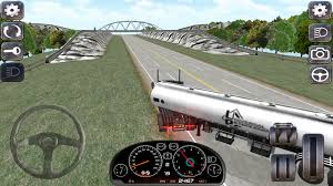 Euro Truck Simulator 3D HD - Android Apps On Google Play Andro Gamers Ambarawa Game Simulasi Android Dengan Grafis 3d Terbaik Truck Parking Simulator Apps On Google Play Steam Community Guide Ets2 Ultimate Achievement Scania 141 Mtg Interior V10 130x Ets 2 Mods Euro Truck Peterbilt 389 For Ats American Mod Nokia X2 2018 Free Download Games Driver True Simulator Touch Arcade Kenworth K108 V20 16 Mogaanywherecom Sid Apk Mac Download