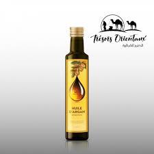 huile argan cuisine huile d argan alimentaire bio