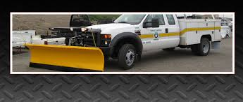 Stiles Truck Body & Equipment, Inc. Used 2018 Western Pro Plus Truck Body For Sale In New Jersey 11433 28 Ft Van 11339 3x20 Echo House Teen Wolf Wiki Rackit Truck Racks Gm Says 2016 Colorado Canyon Diesels To Popular Science Auto Tools Pinterest Brack 10200 Safety Rack Tractorhouse Chandler 14clt For Sale In Turlock California Matt Burton Commercial Fleet Sales Bob Stall Chevrolet Inc Mapirations 1993 Intertional Flatbed Stake Bed W Tommy Lift Gate 979tva
