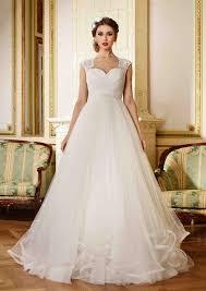 Short Wedding Dress Rustic 101