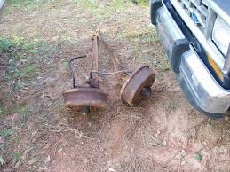 1971 Ford F100 Front Axles With Brake Drums Out Of Truck   Flickr Brake Drum Rear Iap Dura Bd80012 Ctckbrakedrumshdware Fuwa Truck Suppliers And Outdoor Stove Made From Old Brake Drums Lh Left Rh Right Pair Set For Ford E240 E350 F250 Potbelly Heater 13 Steps With Pictures Amazoncom Acdelco 18b607a Advantage Automotive 1942 Chevrolet 15 2 Ton Truck Rear Drum Wanted Car Conmet Consolidated Metco Trucast Drums Nos 10030774 Hdware Excursion Sale Shed Pot Belly Wood Get The Best In
