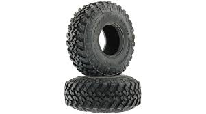 100 Nitto Truck Tires 19 Trail Grappler Monster R35 Compound Tire 2