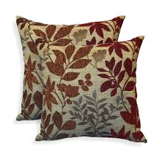 Oversized Throw Pillows Target by Others Throw Pillows Target Christmas Lumbar Pillows