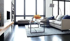 Cheap Living Room Ideas Pinterest by Marvelous Black Sectionals Living Room Living Room Sectionals
