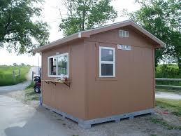 Tuff Shed Plans Download by Simple Tuff Shed Garage Reviews Tuff Shed Garage Reviews Plan