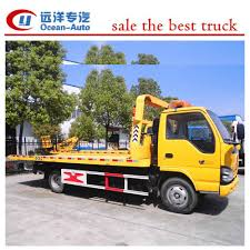 Cheap Used Trucks Japan Creative Isuzu Tow Truck Supplier Sale Japan ... 2008 Ford F550 Wrecker Tow Truck For Sale Long Island Robert Young Trucks Service Repair And Parts Sales Capitol Insurance El Paso Tx Pathway F6352idps_2017d450ow_tru_fosale_jdan_wrecker_mpl Cheap Flat Bed Find Sacramento Towing 9163727458 24hr Car Used Wreckers For Nussbaum Equipment Rollback Sale In Maryland Salehino258 Century Lcg 12sacramento Canew Carriers