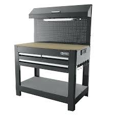 Service Truck Tool Boxes 5 Storage Solutions Other And Organization ...