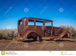 Old Classic Cars And Trucks Stock Photo - Image Of Aged, Chevy: 65115576 1950s Dodge Pickup Classic Cars And Trucks Pinterest Tractors Youtube Restored 1931 Model A Ford Ice Cream Truck Now A Museum Piece Junkyard Authority Wow 34 Husdon Terraplane Garage Made Cars Trucks Get New Life At Restoration Business In West Glenwood Car Show Returns Postipdentcom Shows Vintage Transport Extravaganza 2012 Union Illinois Koolkarsusa Buy Sell Trade Automobiles Vehicles Chevy Pin By Wendell Miller On The 1968 Custom Utility Truck That Nobodys Seen Hot Rod Network