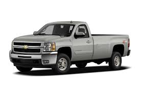 100 Kelley Blue Book Truck Value Used S Announced