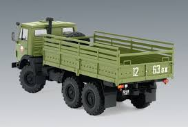 Soviet Six-Wheel Army Truck (new Molds) ICM 35001 Soviet Sixwheel Army Truck New Molds Icm 35001 Custom Rc Monster Trucks Chassis Racing Military Eeering Vehicle Wikipedia I Did A Battery Upgrade For 5ton Military Truck Album On Imgur Helifar Hb Nb2805 1 16 Rc 4199 Free Shipping Heng Long 3853a 116 24g 4wd Off Road Rock Youtube Kosh 8x8 M1070 Abrams Tank Hauler Heavy Duty Army Hg P801 P802 112 8x8 M983 739mm Car Us Wpl B1 B24 Helong Calwer 24 7500 Online Shopping Catches Fire And Totals 3 Vehicles The Drive