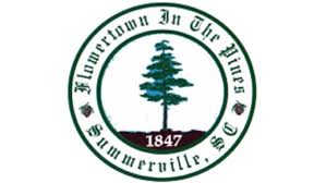 Summerville's New Waste Collection Service To Start One Month Earlier