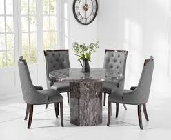 Crema Grey Round Marble Dining Table With Angelica Chairs Round Marble Table With 4 Chairs Ldon Collection Cra Designer Ding Set Marble Top Table And Chairs In Country Ding Room Stock Photo 3piece Traditional Faux Occasional Scenic Silhouette Top Rounded Crema Grey Angelica Sm34 18 Full 17 Most Supreme And 6 Kitchen White Dn788 3ft Stools Hinreisend Measurement Tables For Arg Awesome Room Cool Design Grezu Home