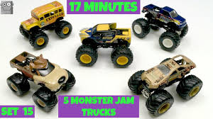MONSTER JAM 5 Monster Truck 17 Minute Super Surprise Egg - Set 15 ... Invader I Monster Trucks Wiki Fandom Powered By Wikia Jam Taz On Fire Youtube Cagorymonster Truck Promotions Australia The Worlds Best Photos Of Monster And Taz Flickr Hive Mind Theme Song Toyota Lexus Forum Performance Parts Tuning View Single Post Driving Fat Landy Bigfoot 21 2009 Hot Wheels 164 Archive Mayhem Discussion Board Monster Jam 5 17 Minute Super Surprise Egg Set 15 Amazoncom Colctible Looney Tunes Tazmian Devil Kids Truck Video Batman Vs Superman