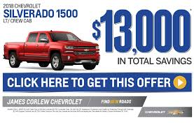 Chevy Silverado Specials At James Corlew Chevrolet Cadillac 2018 Chevrolet Pickup Truck Lineup Bill Crispin Saline Mi Flemingsburg Kentucky Dealership Cheap New 2019 Silverado Engines 2017 Hd Business Elite Fleet Trucks Sacramento Planet Chrysler Dodge Jeep Ram Fiat Blog Your 1 Domestic Thom Cordner Longest Lasting On The Road Best Image Kusaboshicom Cars And That Run For 2000 Miles Or More Lasting Trucks 2003 Chevy 1500 313000 K And Toprated For Edmunds Work Sale Kahlo In Nobsville In Near Indianapolis