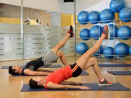 Floor Glute Ham Raise Benefits by Best Hamstrings Exercises Of All Time Men U0027s Fitness