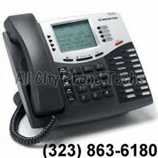 Telephone Installation, Uverse Internet, Phone Jacks In - Hoobly ... The Twenty Enhanced Cisco 20 Voip Phone Pbx Office Telephone Systems Long Island Installation Repair Services Amazoncom Zoom 16x4 Cable Modem 686 Mbps Docsis 30 Model 5370 Ooma Telo And Home Service Review Gadgeteer Time Warner Find Offers Online Compare Prices At Storemeister Mission Machines Td1000 System With 4 Vtech Ip Phones Iama Former Twc Tier 3 Employee I Know A Surprising Amount How To Transfer Your Land Line Google Voice Old Cabling Kit W Coaxial Splitter Set Tech Tips Helps San Antonio Kingdom Communications Campaign Updates Consumers Union Part 10 By Grandstream Starter Package