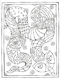 Chinese Zodiac Coloring Pages New