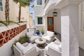 100 Dream Home Design Usa WINDANSEA BEACHFRONT DREAM HOME California Luxury S