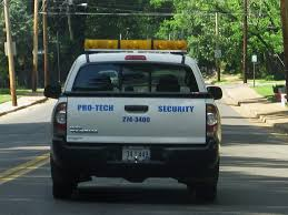 100 Truck Pro Memphis FileTech Security Pickup Truck TN 20130602 001jpg