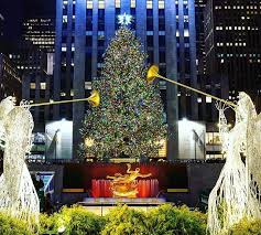 Rockefeller Center Christmas Tree Lighting 2014 Live by Best 25 Rockefeller Center Ideas On Pinterest Ice New York