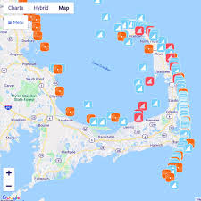 Short De Bain Crabe Cape Cod Bleu Garçon Bord De Mer Archimède